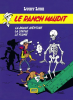 Lucky Luke 26 : Le Ranche maudit