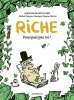Pinçon/Pinçon et Montaigne : Riche, pourquoi pas toi ?