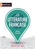 La littérature française (éd. 2014)