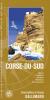 Corse-du-Sud (éd. 2014)