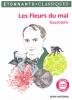 Baudelaire : Les Fleurs du Mal (éd. 2014)