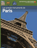 Les grands monuments de Paris (éd. 2014)