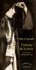 Vuillard : Tristesse de la terre. Une histoire de Buffalo Bill Cody