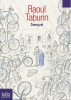 Sempé : Raoul Taburin