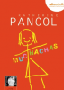 Pancol : Muchachas. 1 CD MP3