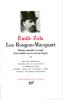 Zola : Les Rougon-Macquart IV (Pléiade)