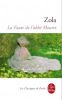 Zola : Rougon-Macquart 05 (LdP) : La Faute de l'abbé Mouret