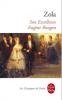 Zola : Rougon-Macquart 06 (LdP) : Son Excellence Eugene Rougon