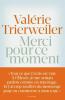 Trierweiler : Merci pour ce moment