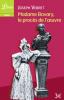 Vebret : Madame Bovary. Le procès de l'oeuvre
