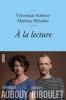 Aubouy et Riboulet : A la lecture