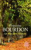 Bourdon : Le Mas de Tilleuls