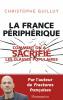 Guilluy : La France périphérique