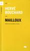Bouchard : Mailloux