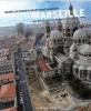 Mellinand : Quand les archéologues redécouvrent Marseille