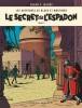 Blake et Mortimer 02 : Le secret de l'Espadon T2