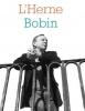 Bobin