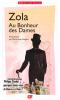 Zola : Rougon-Macquart 11 (GF) : Au Bonheur des Dames (nouv. éd.)