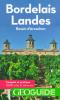 Bordelais Landes 2017 (Bassin d'Arcachon)