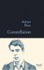 Bosc : Constellation