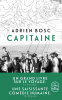 Bosc : Capitaine