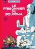 Spirou et Fantasio 14 : Le Prisonnier du bouddha