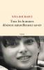 Bouraoui : Tous les hommes désirent naturellement savoir