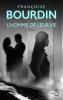 Bourdin : L'homme de leur vie
