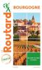Bourgogne 2017 (Bourgogne-Franche-Comté)