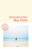Diéme : Boy Diola