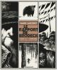 Larcenet : Le rapport de Brodeck, tome 2/2 (noir et blanc)