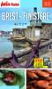 Brest - Finistère 2018/2019