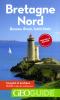 Bretagne Nord 2017 (Rennes, Brest, Saint-Malo)