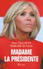 Djamshidi : Madame la Présidente
