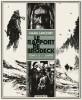 Larcenet : Le rapport de Brodeck, tome 1/2 (noir et blanc)