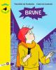 De Frombelle : Brune (niveau 4)
