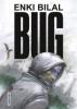Bilal : Bug Livre 1