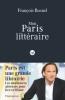 Busnel : Mon Paris littéraire