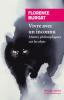 Burgat : Vivre avec un inconnu. Miettes philosophiques sur les chats
