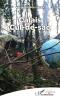 Boutinova : Calais Cul-de-sac