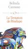 Cannone : La tentation de Pénélope