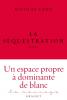 Cano : La séquestration (roman)