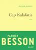 Besson : Cap Kalafatis