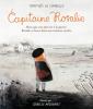 Fombelle : Capitaine Rosali