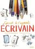 Carnet de l'apprenti écrivain (nouv. éd.)