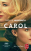 Highsmith : Carol
