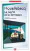 Houellebecq : La carte et le territoire