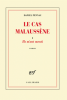 Pennac : Le Cas Malaussène tome I : Ils m'ont menti