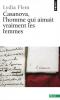 Flem : Casanova, l'homme qui aimait vraiment les femmes (essais)