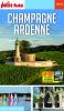 Champagne-Ardenne 2019